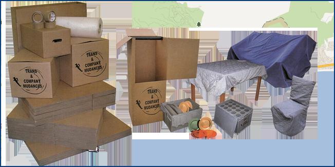 Material-de-embalaje-para-mudanzas