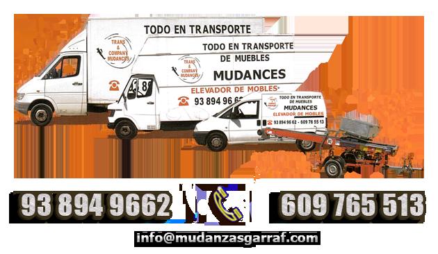 flota-camiones-mudanza04
