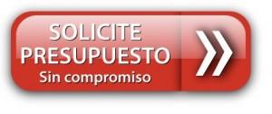 solicite_presupuesto_boton